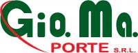 LOGO-GIO.MA